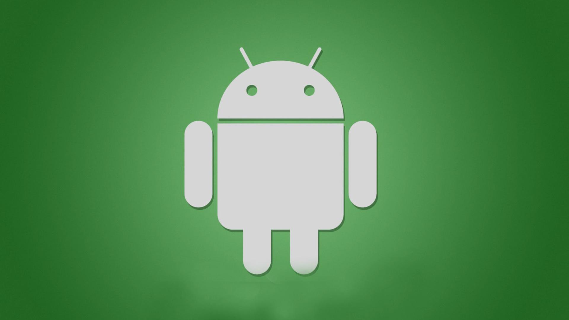 Картинки для андроид прикольные программы