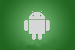 Android Tech Background - Fondos de pantalla gratis