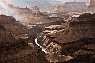 Free Grand Canyon Arizona Picture for LG Optimus U