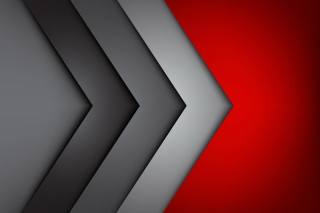 Abstract Red Background sfondi gratuiti per cellulari Android, iPhone, iPad e desktop