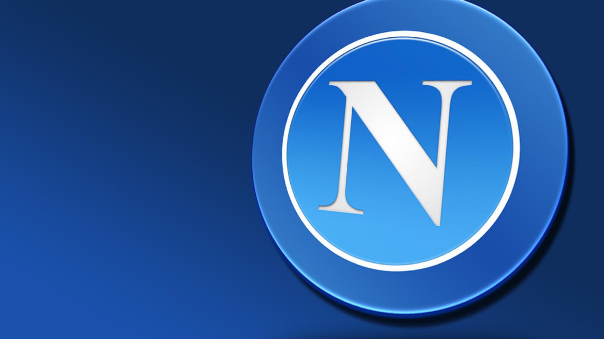 Napoli sfondi gratuiti per desktop 1920x1080 full hd for Sfondi full hd cellulare