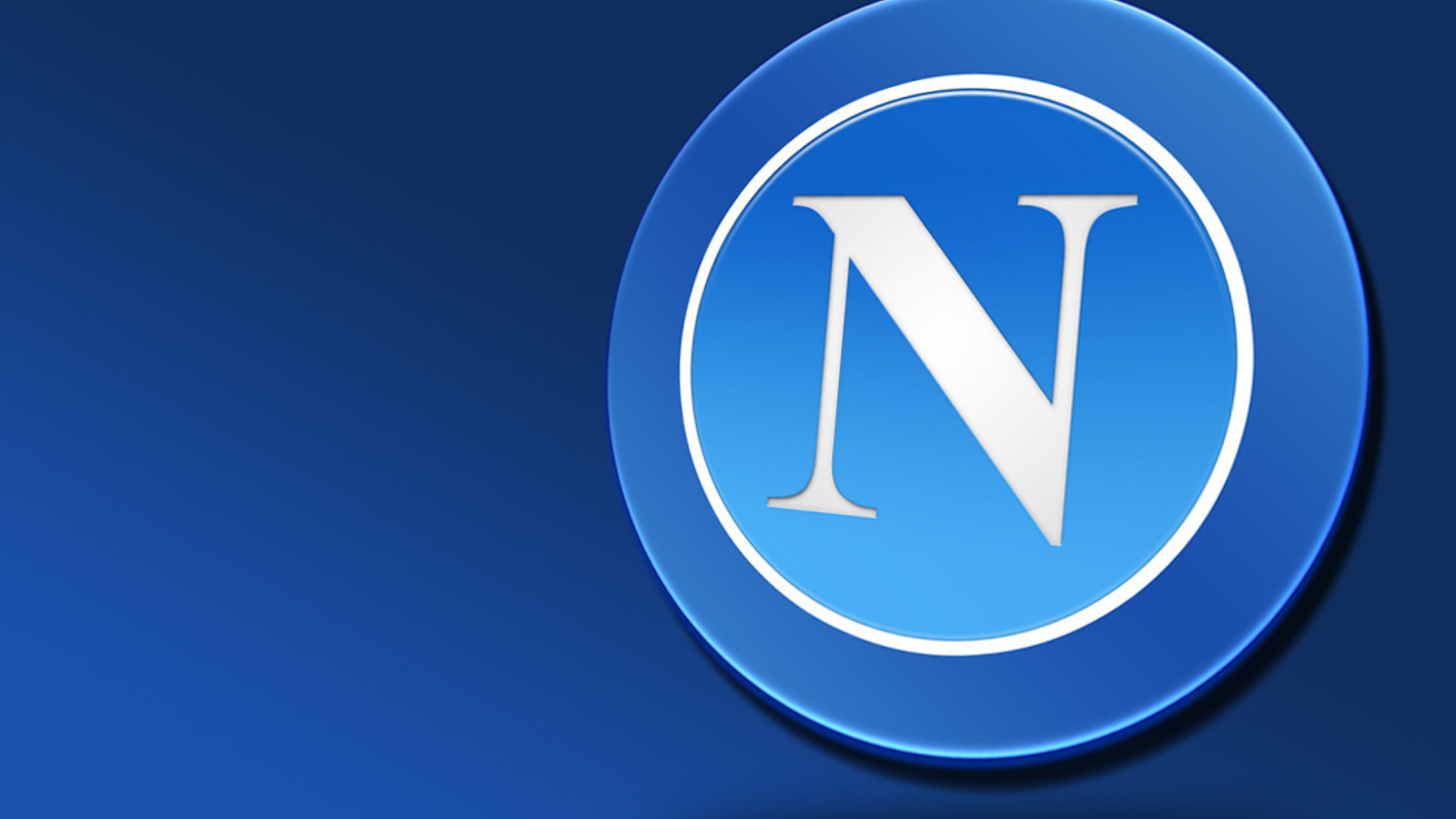 Napoli sfondi gratuiti per desktop 1920x1080 full hd for Immagini full hd 1920x1080
