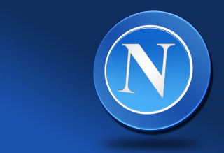 Napoli Background for Android, iPhone and iPad