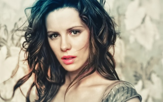 Free Kate Beckinsale Picture for Android, iPhone and iPad