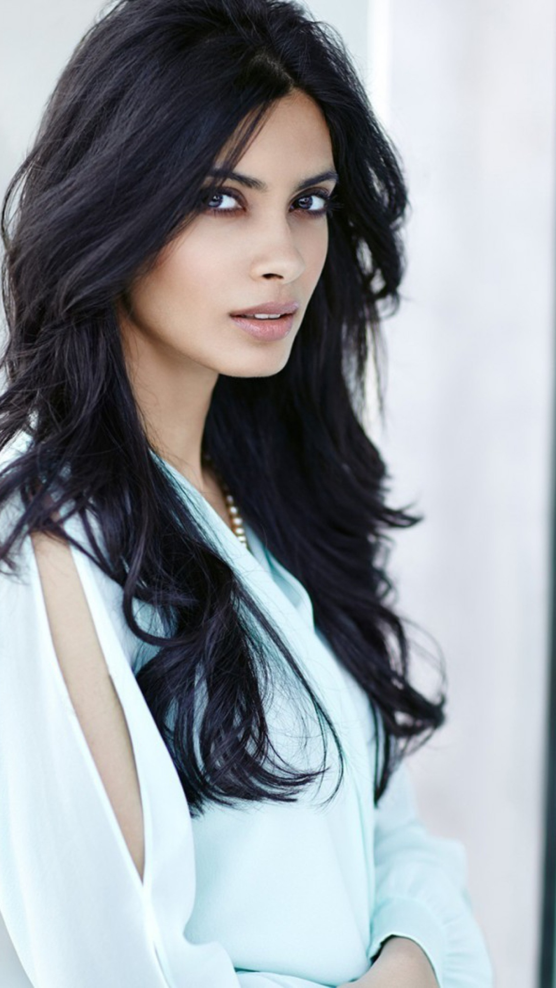 light black hair - HD 967×1156