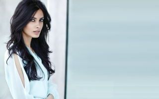 Diana Penty Picture for Android, iPhone and iPad