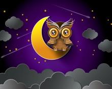 Owl para 220x176