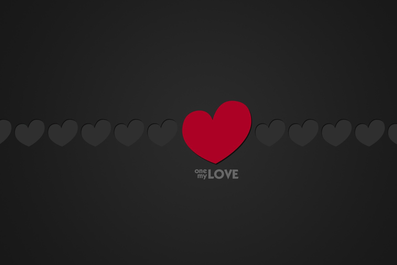 картинка на рабочий стол сердце занято составила небольшой список