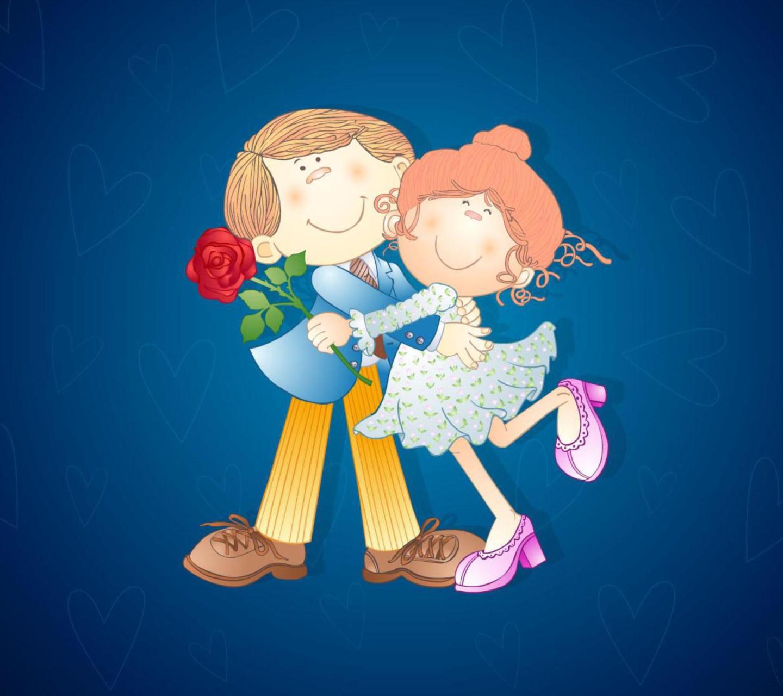 Влюбленные пары приколы на картинках, поздравлением получения прав