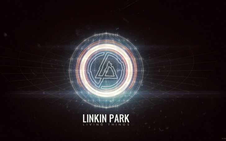 Linkin Park screenshot #1