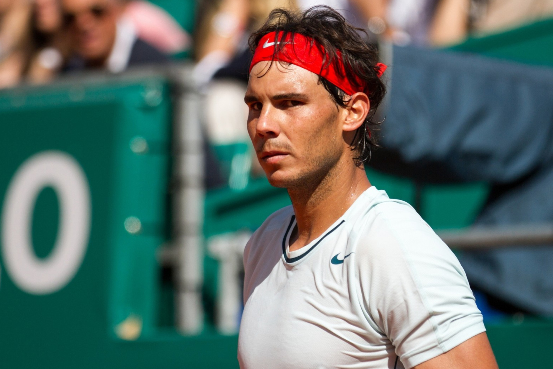 Biografie Rafael Nadal ook wel bekend als Rafa is de neef van oudvoetballer Miguel Ángel Nadal Zijn andere oom Toni Nadal is zijn oudcoach die hem al vanaf