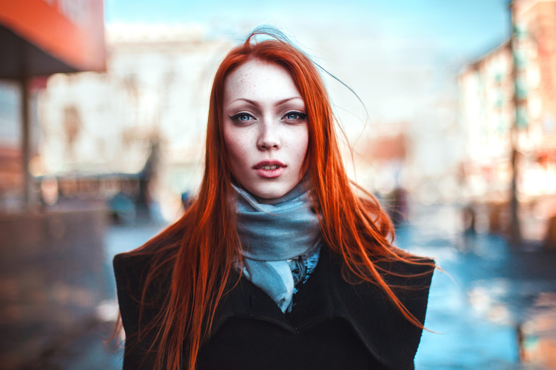free-redhead-girls-pussy-tight-xxx