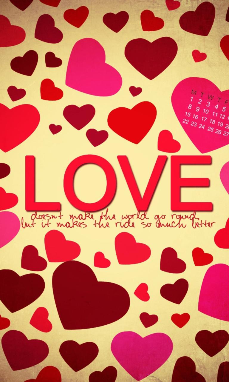 Мая для, картинка для телефона любовь с надписями
