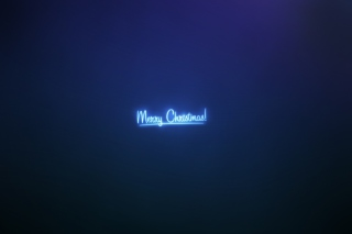 We Wish You a Merry Christmas - Fondos de pantalla gratis