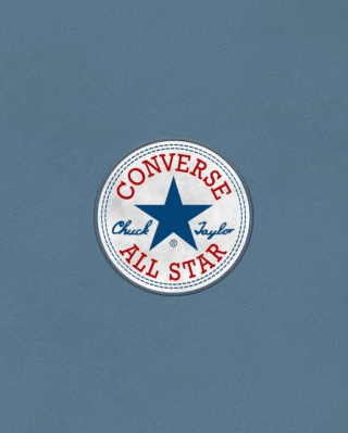 Free Converse Logo Picture for Nokia C1-01