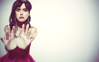 Free Katy Perry Picture for Android, iPhone and iPad