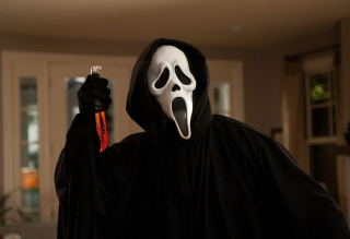 Scream sfondi gratuiti per cellulari Android, iPhone, iPad e desktop