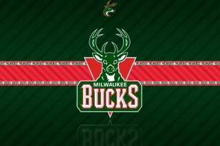 Milwaukee Bucks Picture for Android, iPhone and iPad