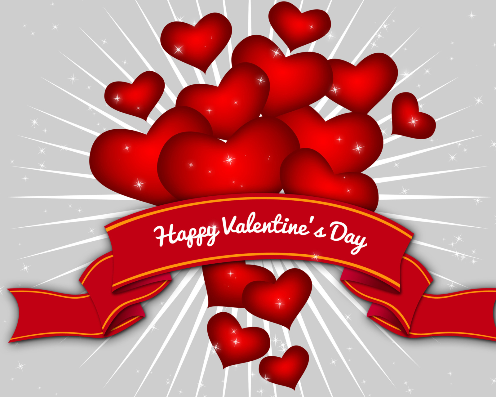 day enjoy valentines day - HD 3200×2560
