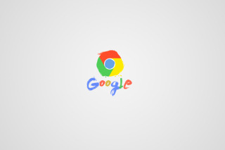 Google Creative Logo Picture for Android, iPhone and iPad