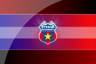 Steaua Bucuresti Picture for Samsung Galaxy Tab 3 10.1