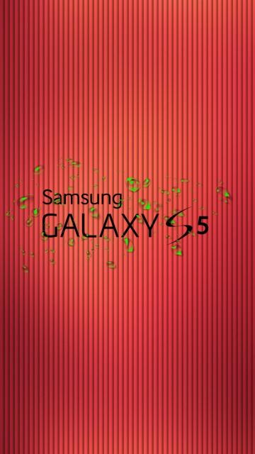 Galaxy S5 per Nokia N8