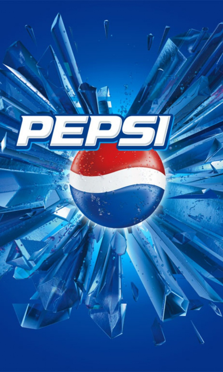 """an analysis of the advertising of pepsi cola a soft drink company Analysis of marketing strategy of coca cola and pepsico project report on """"analysis of marketing strategy of coca cola and pepsico"""" under guidance of: mr."""