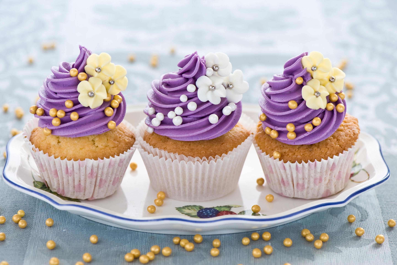 кекс пирожное десерт cupcake cake dessert загрузить