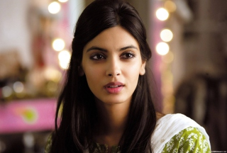 Diana Penty in Cocktail Movie - Fondos de pantalla gratis