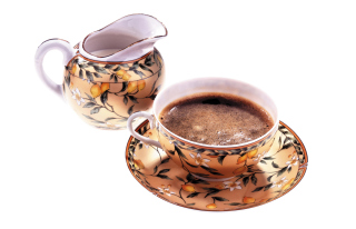 Arabic Coffee sfondi gratuiti per cellulari Android, iPhone, iPad e desktop