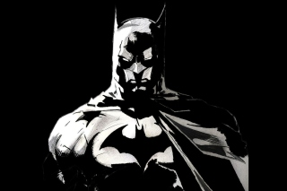 Batman Artwork sfondi gratuiti per cellulari Android, iPhone, iPad e desktop