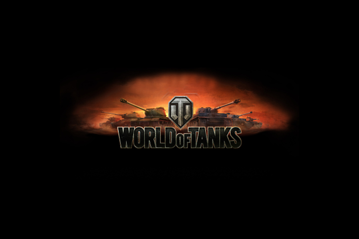 World of Tanks screenshot #1
