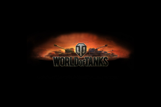 World of Tanks Wallpaper for 960x854