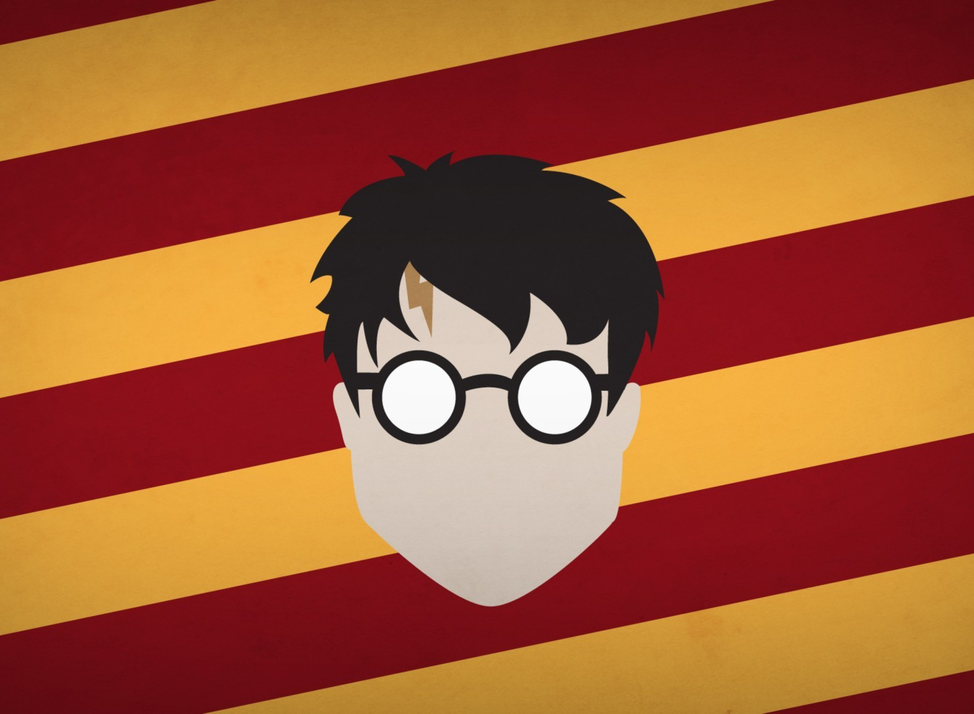 Harry potter illustration fondos de pantalla gratis para for Fondos de pantalla de harry potter