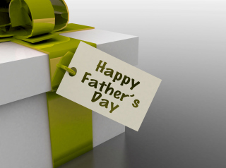 Fathers Day Gift Picture for Android, iPhone and iPad