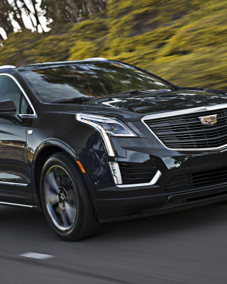 2019 Cadillac XT5 Sport Package Picture for Nokia C1-01