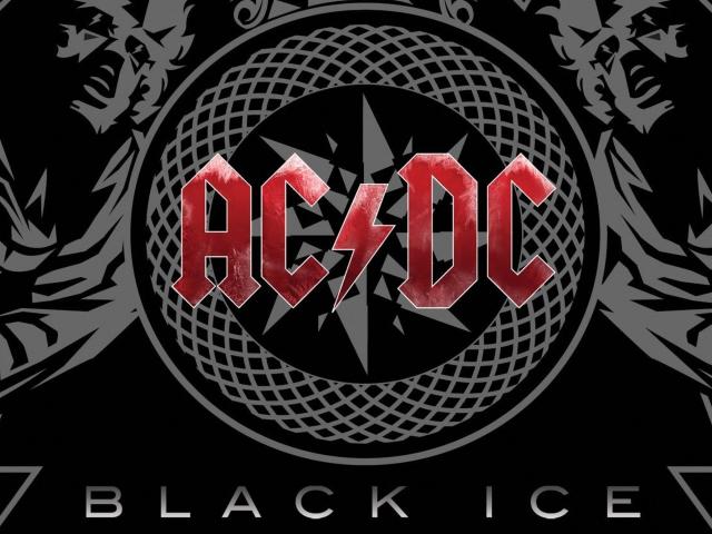 AC/DC for Huawei M865