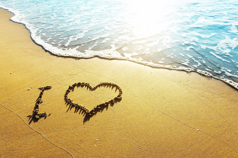 Картинки про, статусы в картинках романтика