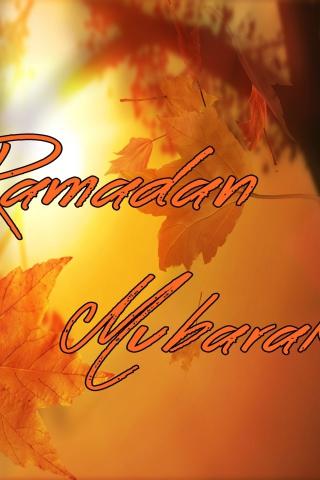 Ramadan Mubarak para Huawei G7300