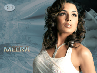 Free Meera Picture for Android, iPhone and iPad