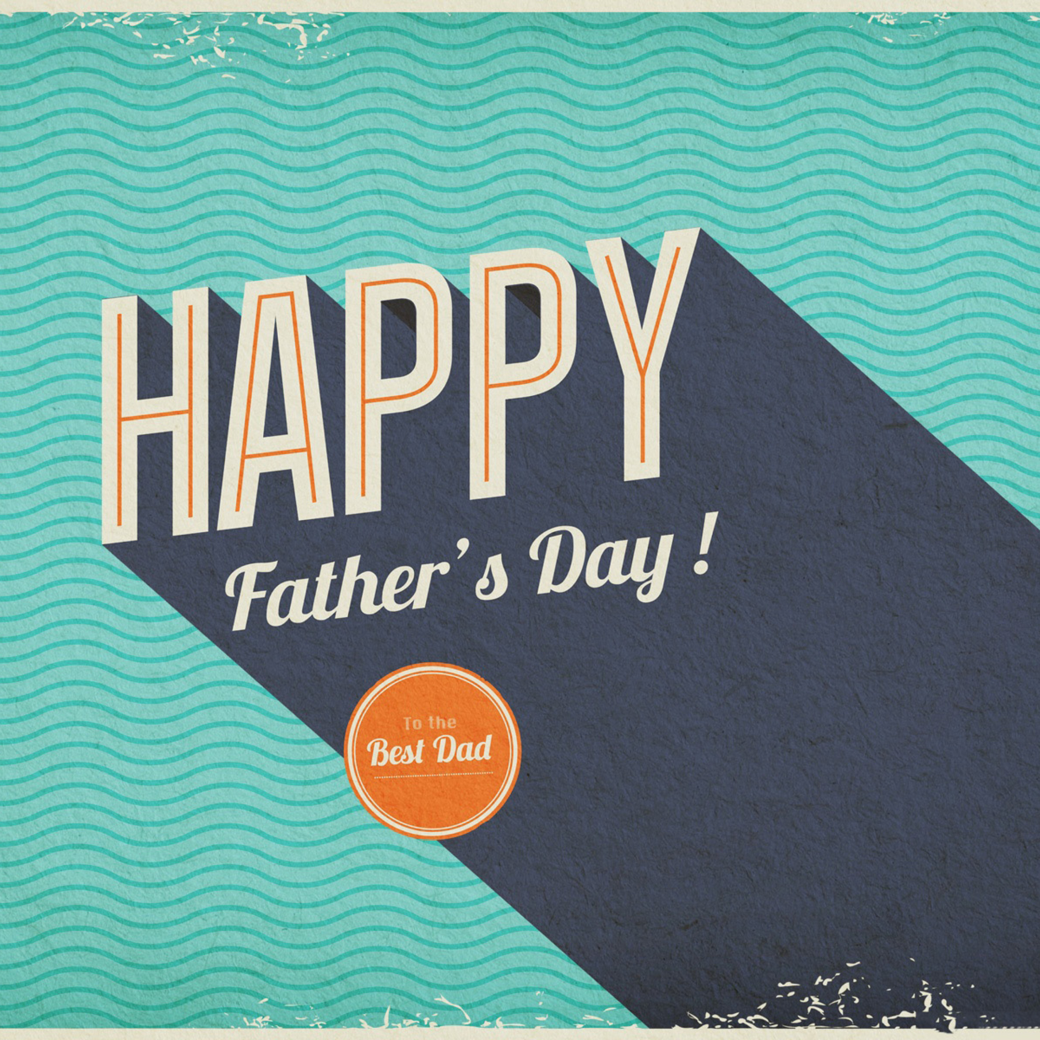 father's day images - HD1280×1024