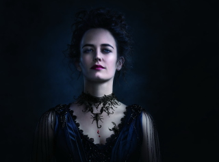 Kostenloses Penny Dreadful New Series Wallpaper für Android, iPhone und iPad