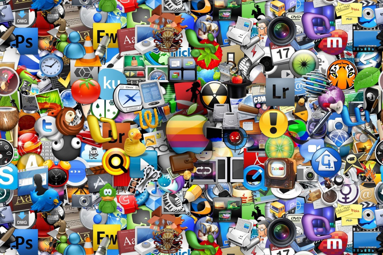 выбору классные картинки с иконками к ним описанных