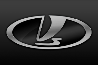 Free VAZ logo Picture for Android, iPhone and iPad