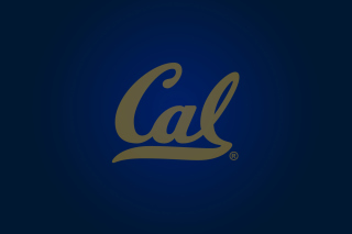 California Golden Bears sfondi gratuiti per 1920x1080