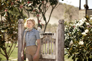 Australia Film, Nicole kidman sfondi gratuiti per cellulari Android, iPhone, iPad e desktop