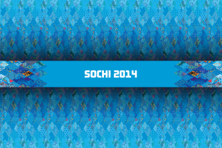 Sochi 2014 Picture for Android, iPhone and iPad