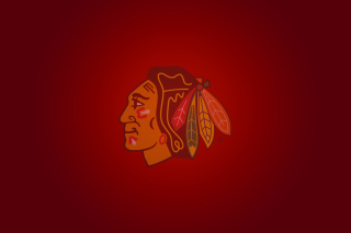 Chicago Black Hawks sfondi gratuiti per cellulari Android, iPhone, iPad e desktop