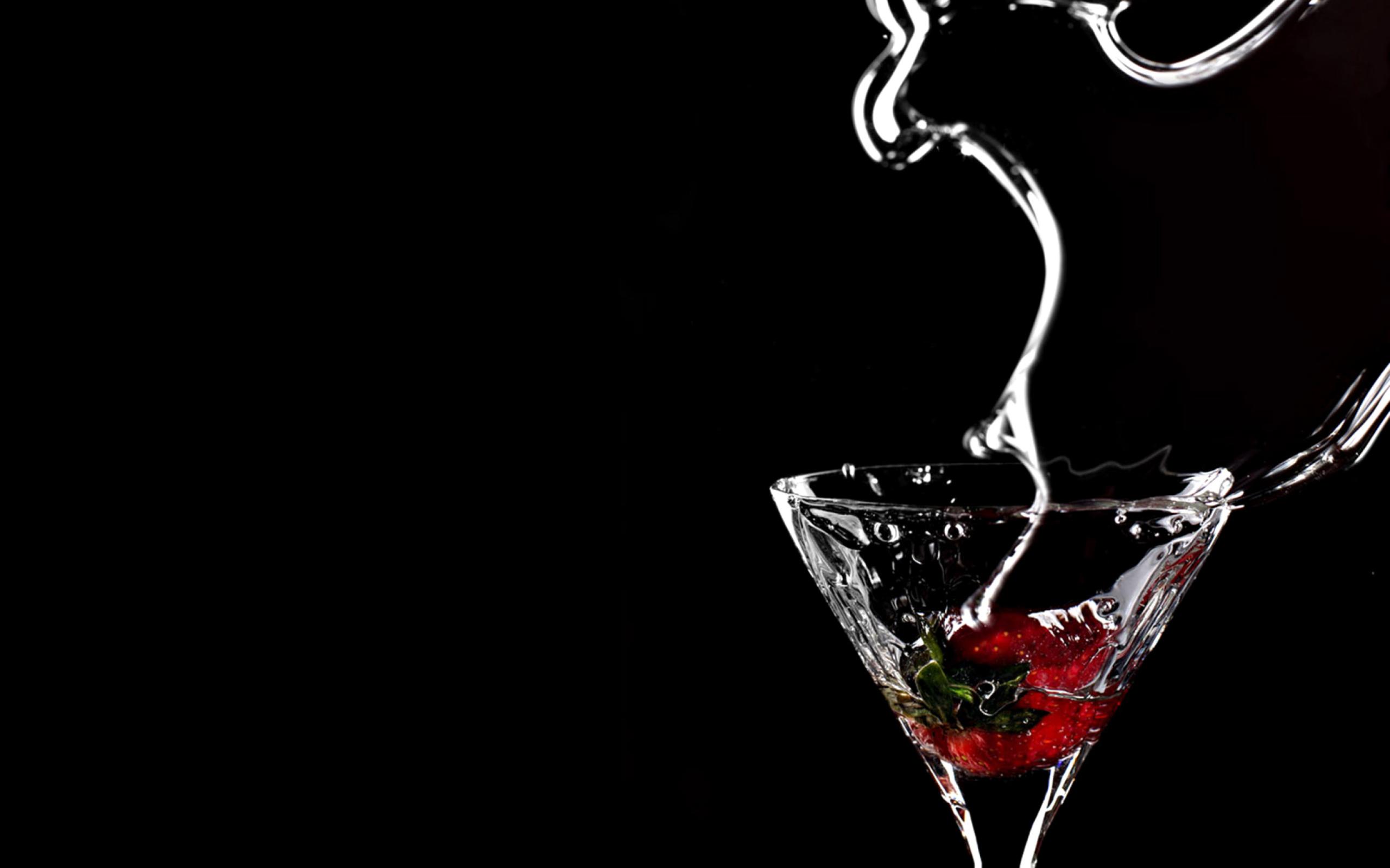 коктейль стаканы без смс