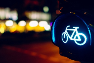 Bicycles Allowed sfondi gratuiti per cellulari Android, iPhone, iPad e desktop